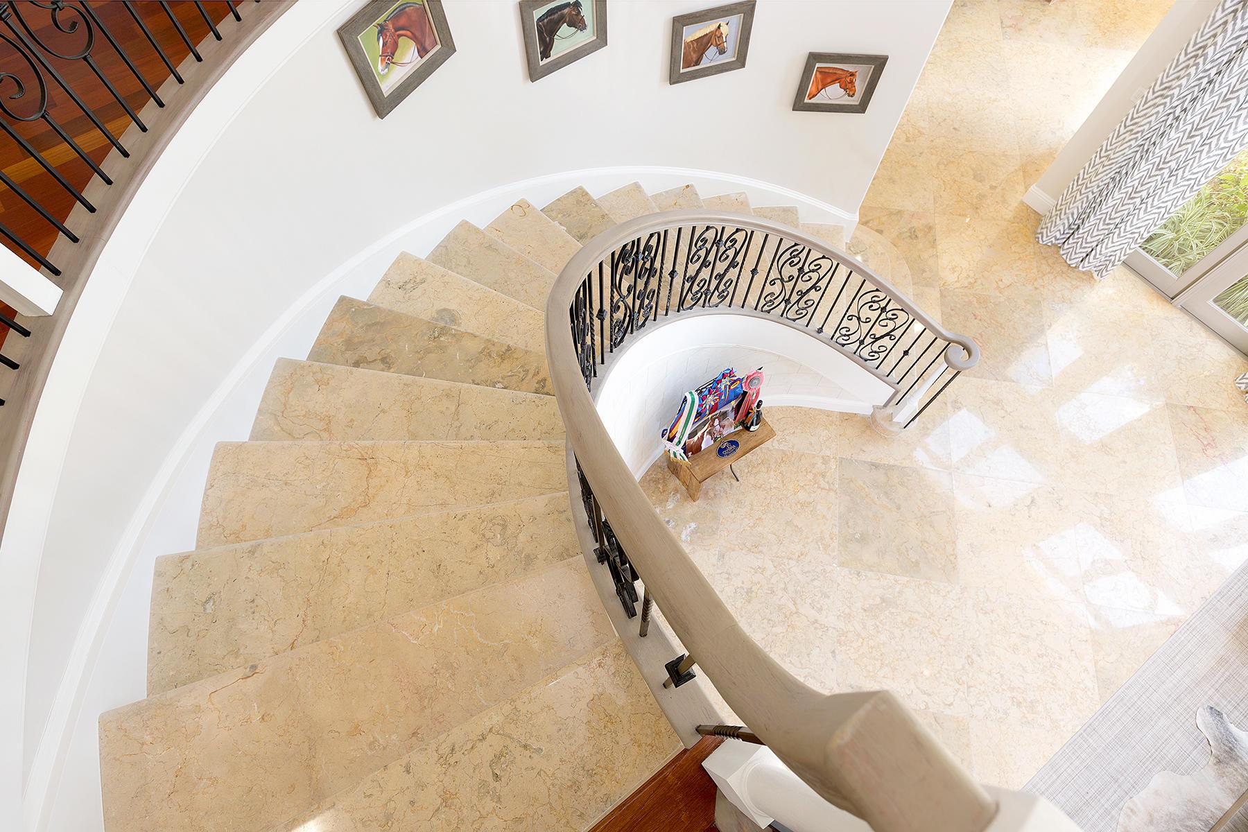 49_Stairwell_Main