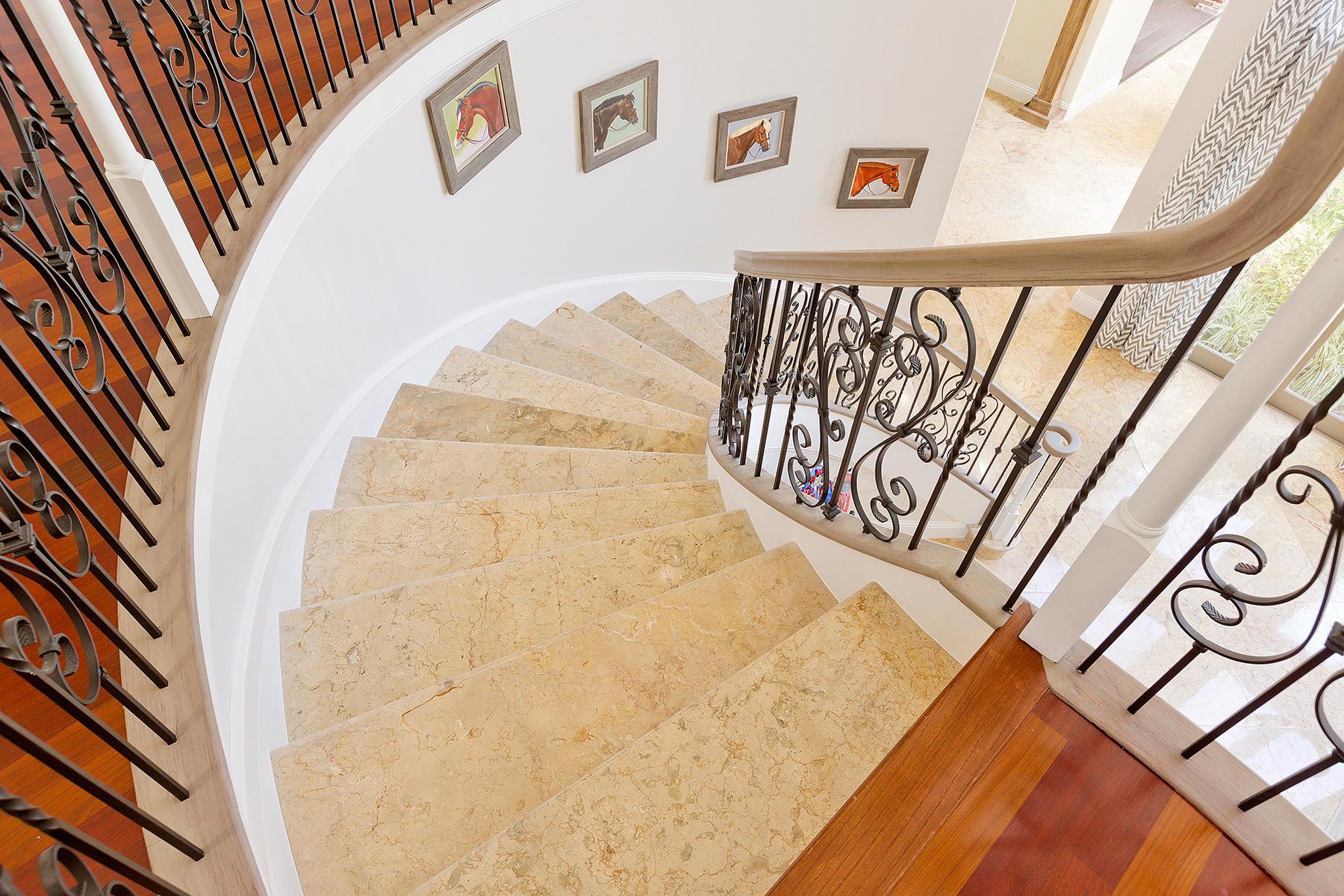 50_Stairwell