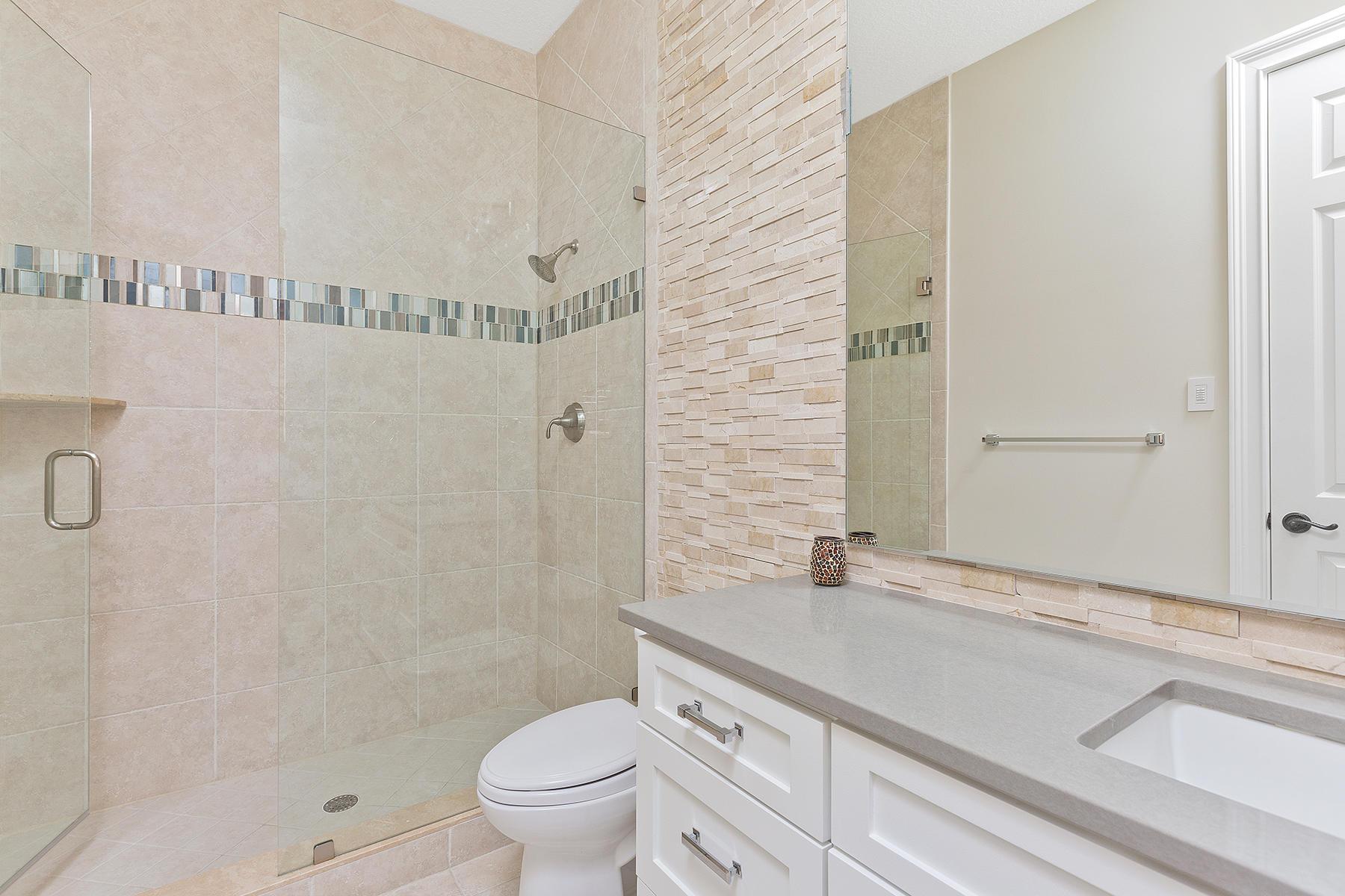 59_Bathroom2_2