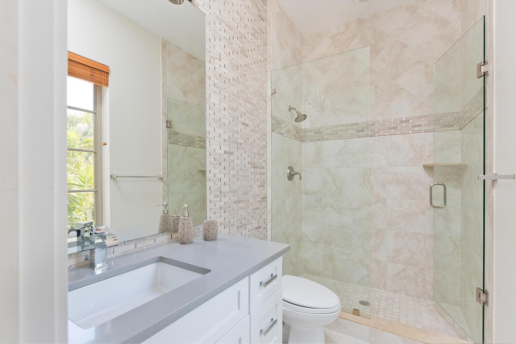 64_Bathroom4