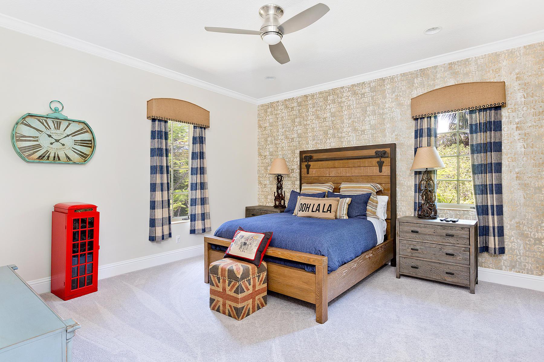 65_Bedroom4_2