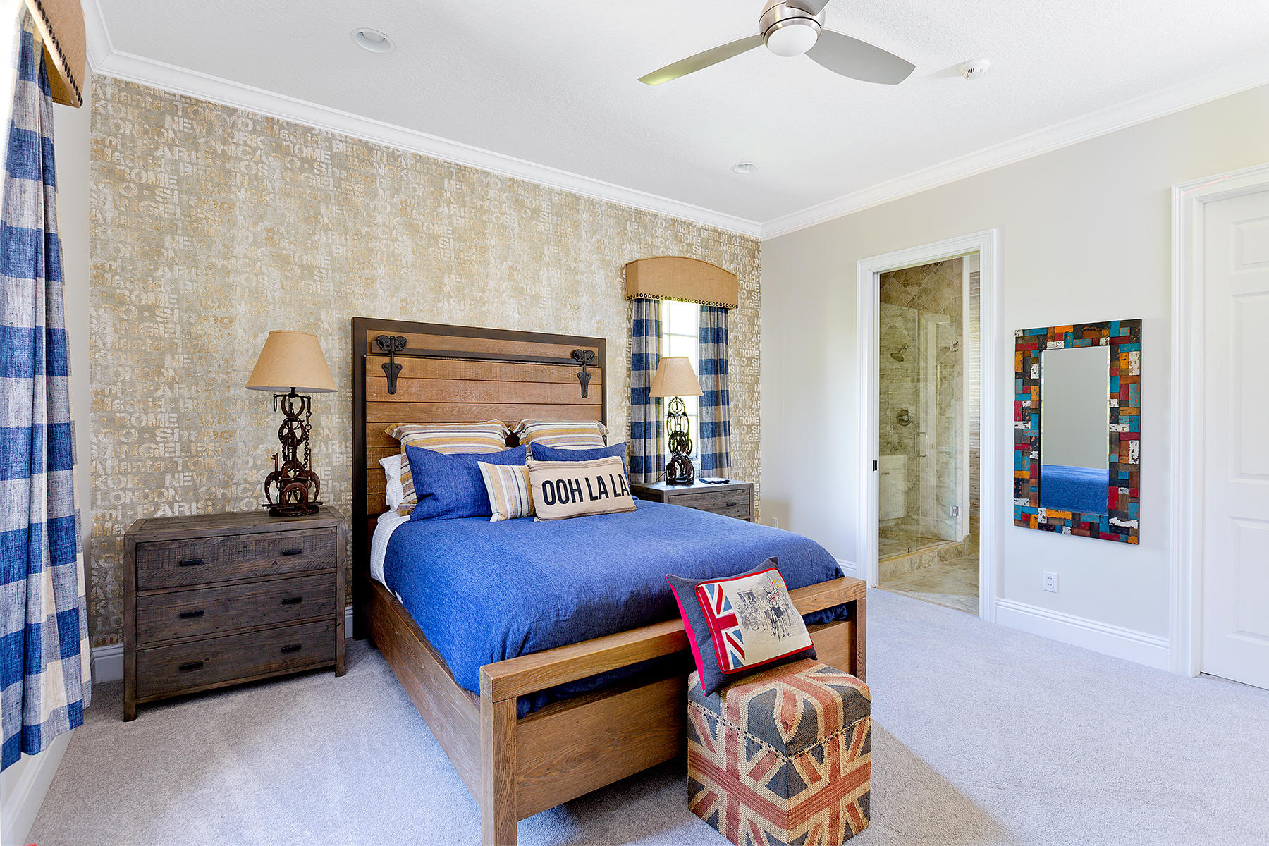 66_Bedroom4_1