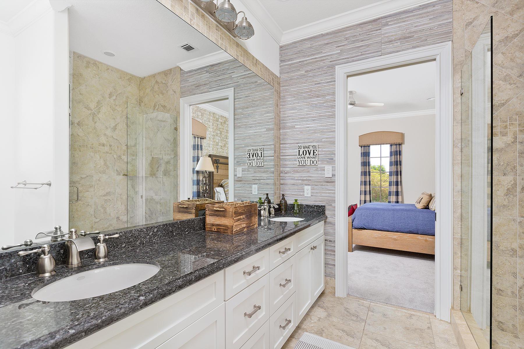 67_Bathroom3_2