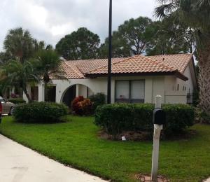 4144 SW Osprey Creek Way, Palm City, FL 34990