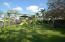 237 Porto Vecchio Way, Palm Beach Gardens, FL 33418