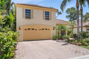 5209 Edenwood Road, Palm Beach Gardens, FL 33418