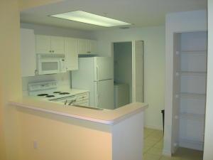 2802 Sarento Place, 115