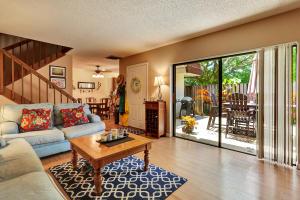 1819 18th Lane, 1819, Palm Beach Gardens, FL 33418