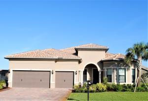 826 SW Headwater Drive, Palm City, FL 34990