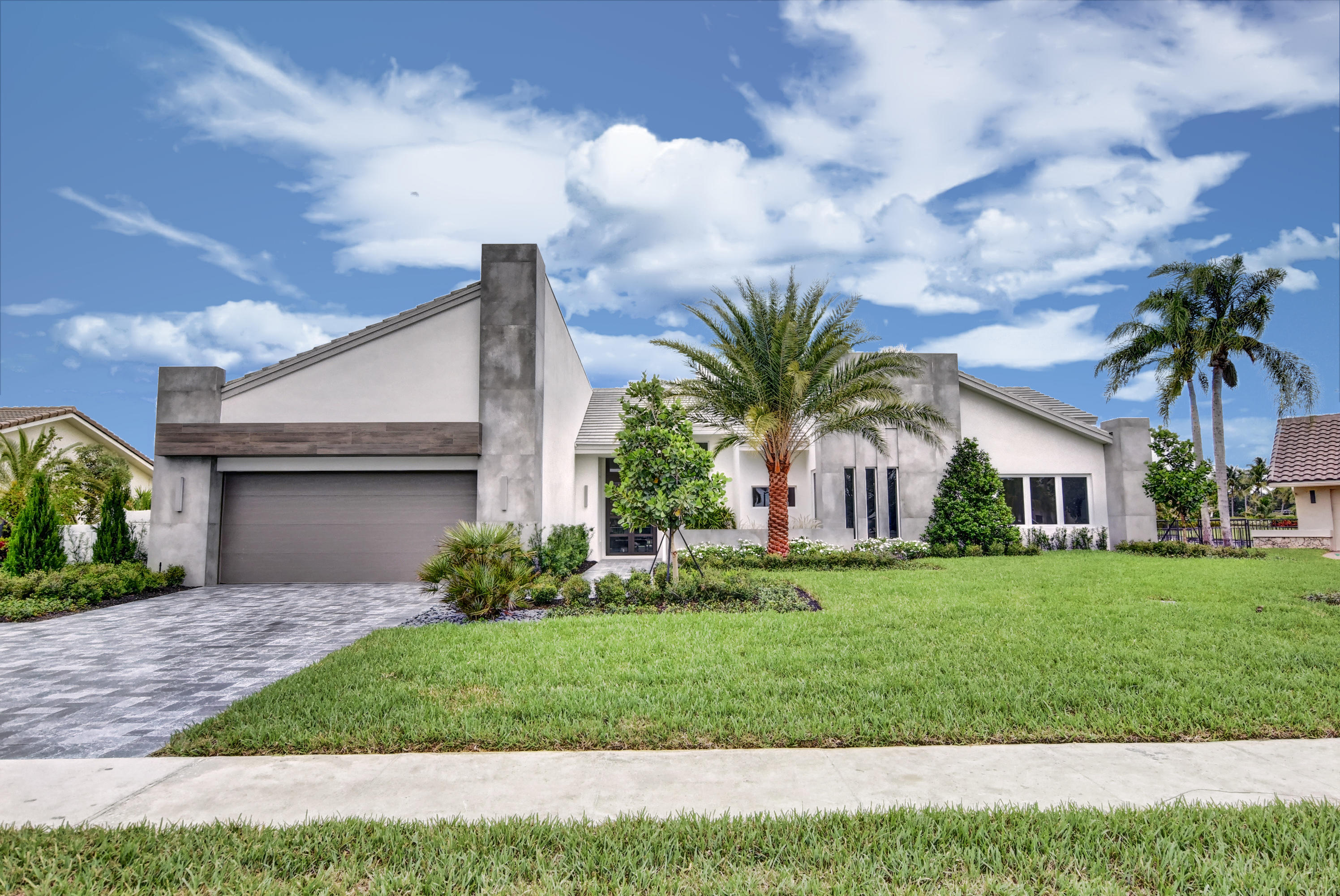 Photo of 3845 Live Oak Boulevard, Delray Beach, FL 33445
