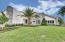 3845 Live Oak Boulevard, Delray Beach, FL 33445