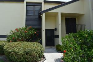 3960 SW Greenwood Way, 5a, Palm City, FL 34990