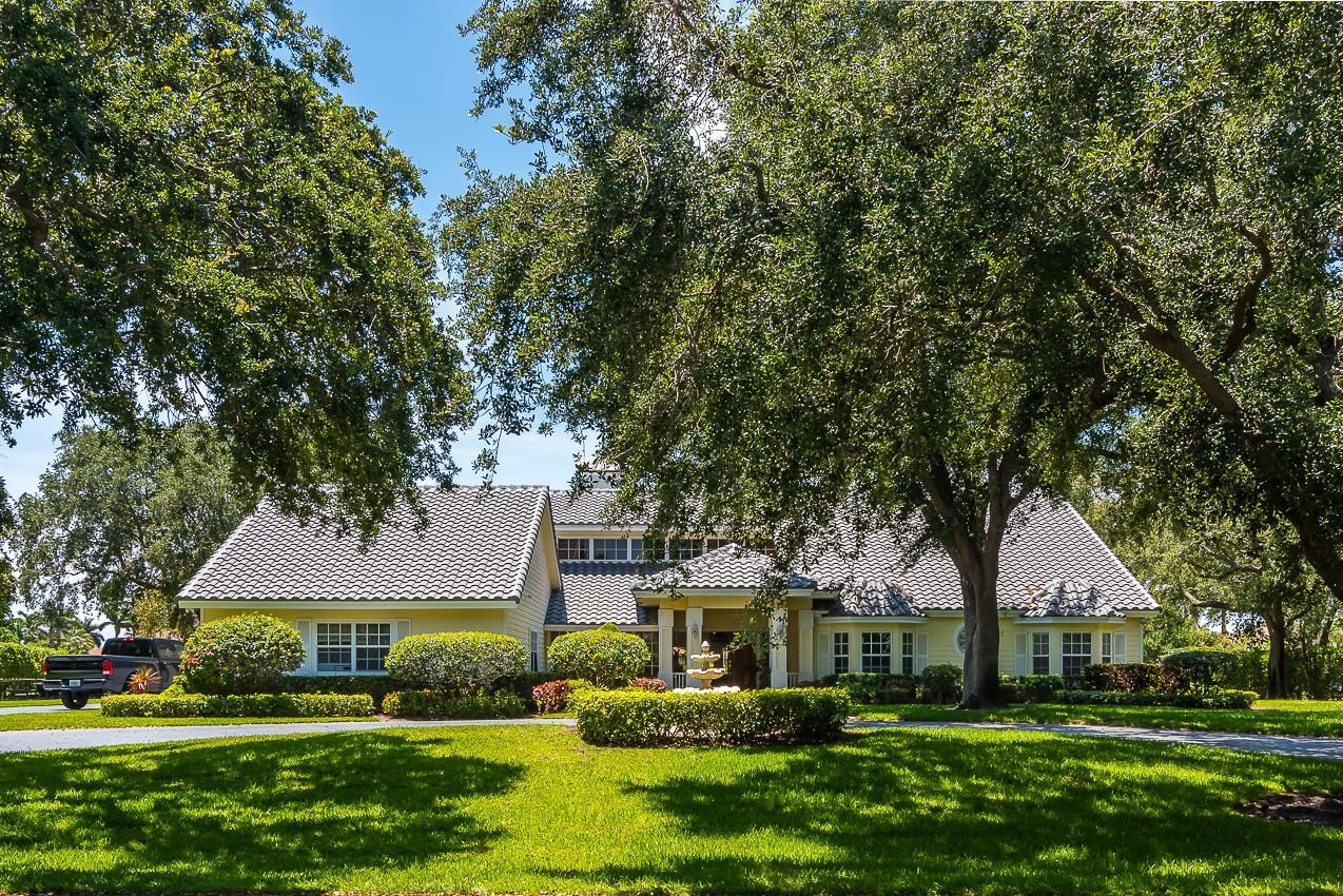 17625 Fieldbrook Circle, Boca Raton, Florida 33496, 4 Bedrooms Bedrooms, ,3.1 BathroomsBathrooms,Single Family,For Sale,Fieldbrook,RX-10431836