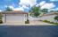 8143 Bautista Way, Palm Beach Gardens, FL 33418