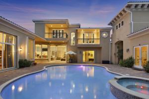 108 Via Quantera, Palm Beach Gardens, FL 33418