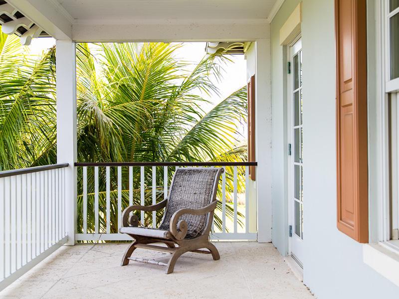 Image 18 For 9235 Marsh Island Drive