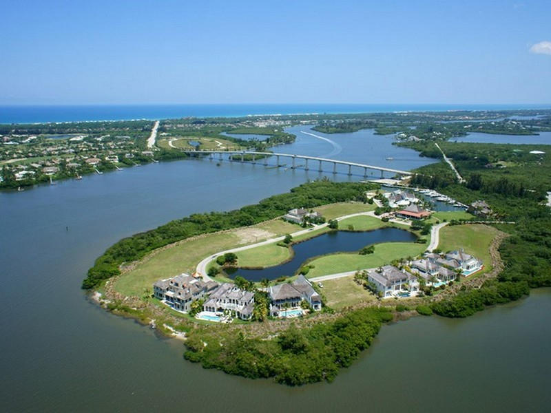 Image 25 For 9235 Marsh Island Drive