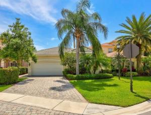 155 Via Condado Way, Palm Beach Gardens, FL 33418