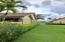461 Prestwick Circle, Palm Beach Gardens, FL 33418