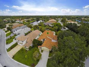 13232 Provence Drive, Palm Beach Gardens, FL 33410