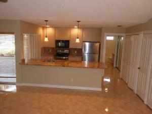 7802 Geminata Oak Court, Palm Beach Gardens, FL 33410