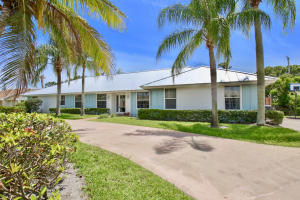 153 SE Turtle Creek Drive, Tequesta, FL 33469