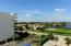 3450 S Ocean Boulevard, 521, Palm Beach, FL 33480