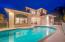 1142 Grand Cay Drive, Palm Beach Gardens, FL 33418