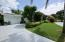 317 Daly Road, Tequesta, FL 33469