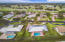 153 SE Turtle Creek Drive, Tequesta, FL 33469