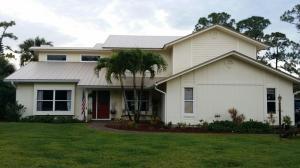3936 SW San Clemente Court, Palm City, FL 34990