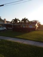 341 Lanier Drive, Palm Springs, FL 33461