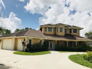 11790 Stonehaven Way, West Palm Beach, FL 33412