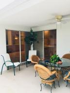 3501 Pin Oak Court, Palm Beach Gardens, FL 33410