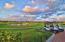 107 Sunset Cove Lane, Palm Beach Gardens, FL 33418