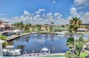 4220 Tranquility Drive, Highland Beach, FL 33487