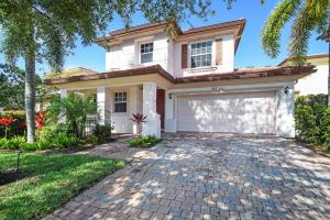 717 Duchess Court, Palm Beach Gardens, FL 33410