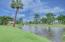 13150 Touchstone Place, West Palm Beach, FL 33418