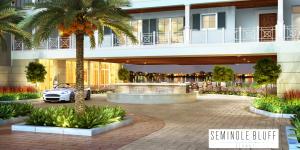 41 SW Seminole Street, Hs3, Stuart, FL 34994
