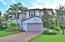 1102 Vintner Boulevard, Palm Beach Gardens, FL 33410