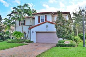 1102 Vintner Boulevard Palm Beach Gardens FL 33410