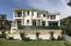441 Surfside Lane, Juno Beach, FL 33408