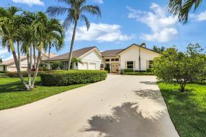 4 Balfour Road, Palm Beach Gardens, FL 33418