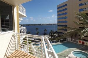 1551 N Flagler Drive, 714, West Palm Beach, FL 33401