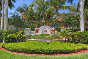 4543 Artesa Way S, 4543, Palm Beach Gardens, FL 33418
