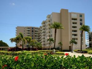 3450 S Ocean Boulevard, 123, Palm Beach, FL 33480
