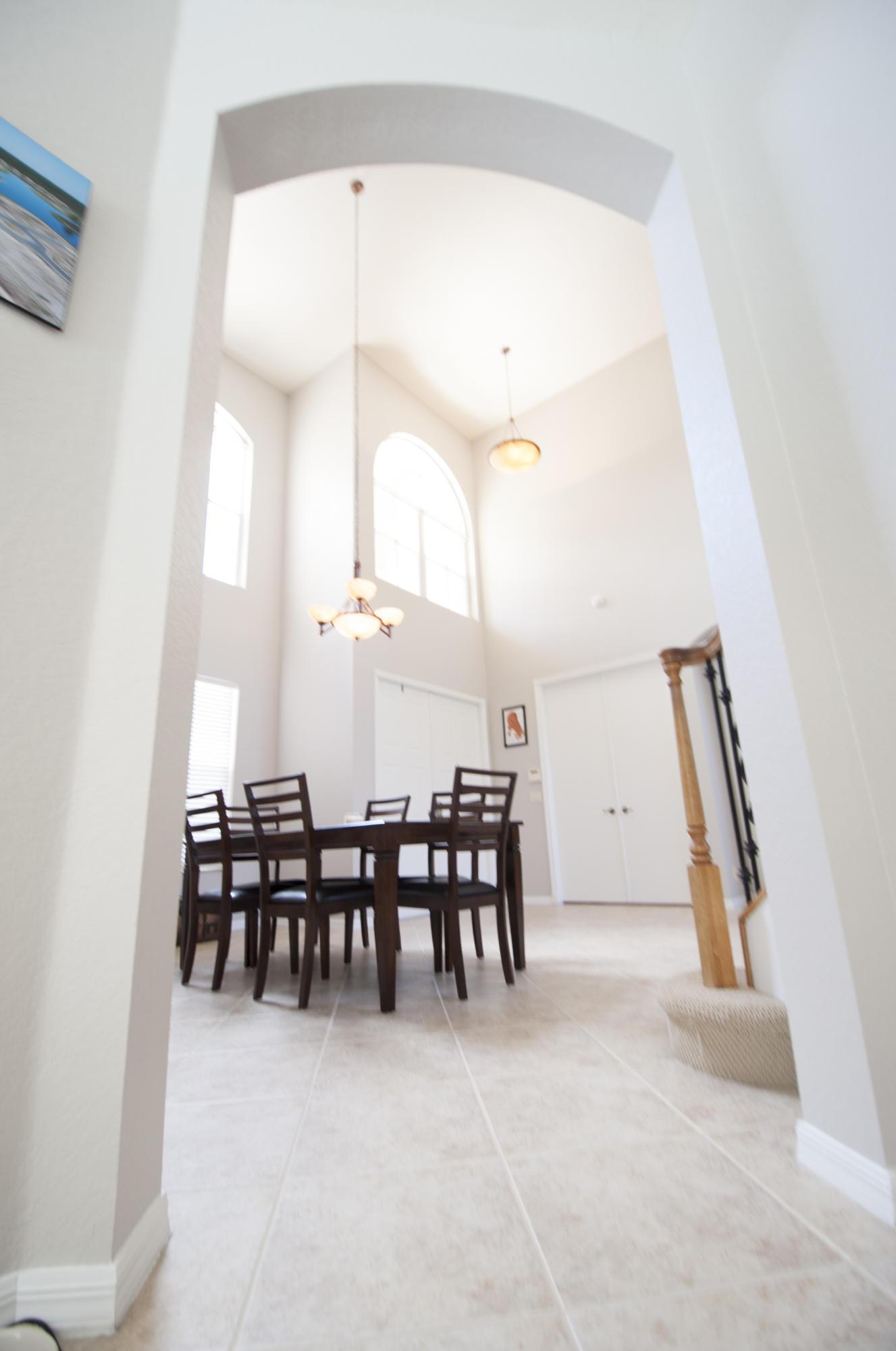 131 Sedona Way, Palm Beach Gardens, Florida 33418, 5 Bedrooms Bedrooms, ,3.1 BathroomsBathrooms,Single Family,For Sale,Sedona,RX-10432570