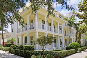 4345 Savannah Bay Place, Jupiter, FL 33458