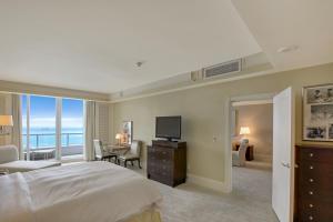 1 N Fort Lauderdale Beach Boulevard Fort Lauderdale FL 33304