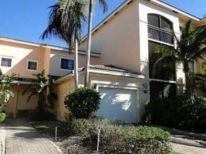 2916 Tuscany Court, 112, Palm Beach Gardens, FL 33410